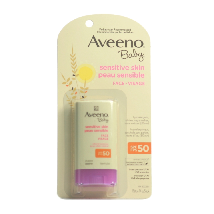 aveeno_baby_sensitive_skin_spf_50