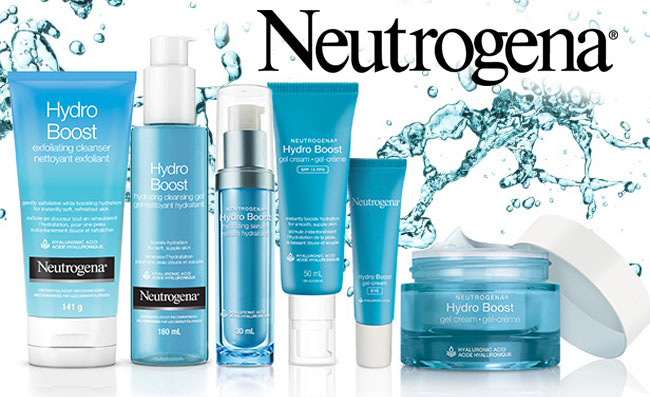 Neutrogena-Hydro-Boost-Serum-Review