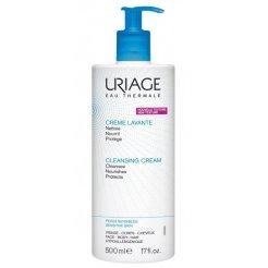 creme-lavante-surgras-moussant-sans-savon-uriage-500-ml