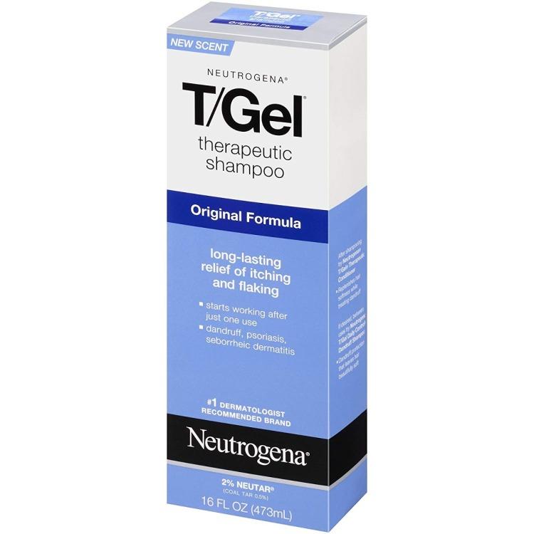 neutrogena-shampoo-tgel-473ml-dermatologico-psoriasis-D_NQ_NP_757178-MLM28791763406_112018-F